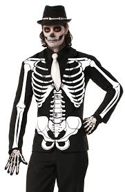 skeleton costume womens best prices on a high quality day of the dead costume buy a dia de