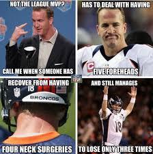 Funny Peyton Manning Memes - nfl memes on twitter mv peyton manning http t co byxdwcir