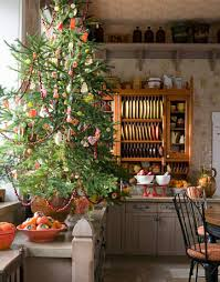 kitchen christmas tree ideas 37 christmas tree ideas for an unforgettable holiday ribbon candy