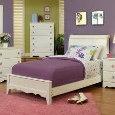 Boys Bedroom White Furniture Purple Bedroom White Furniture Vivo Furniture