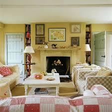 wandgestaltung landhausstil wohnzimmer wunderschöne wandgestaltung im landhausstil archzine