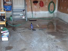 garage floor stain concrete e2 80 94 home plans best epoxy