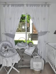 rideau chambre bébé rideaux de chambre bébé ou enfant confectionnés par cocon d amour