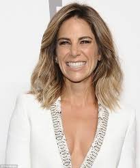 jillians hough 2015 hair trends jillian michaels says a nose job at 16 changed her life and built