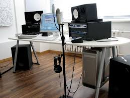 home studio bureau check out this list of home studio setup ideas filter