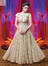 anarkali wedding dress colour wedding wear designer anarkali salwar kameez