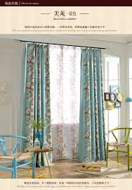 Large Window Treatments by Online Get Cheap Curtains Large Windows Aliexpress Com Alibaba