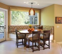 Banquette Seating Dining Room by Dining Room Bench Awesome Innovative Backs Curved Concept