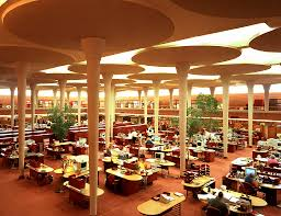 38 best frank lloyd wright images on pinterest library of