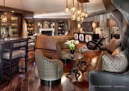 Kris Jenner Bedroom Furniture 163 Best Home Decor Kardashian Inspired Images On Pinterest
