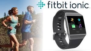 best fitness tracker black friday deals descubre el best fitbit