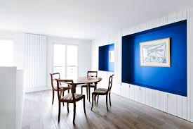 top david collins design ideas modern interior idolza