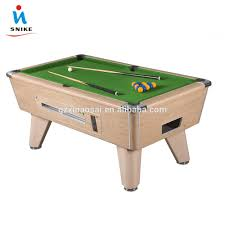 masse pool table price manual coin pool table manual coin pool table suppliers and