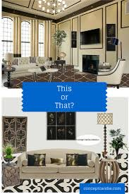 virtual room decorating gallery of furniture jeff lewis color