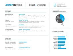Resume Examples Graphic Design by 190 Best Resume Design U0026 Layouts Images On Pinterest Resume