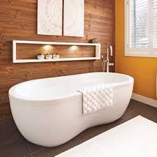 cuisines et bains magazine wonderful bain photos bathroom with bathtub ideas gigasil com