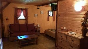 chambre d hote chamonix chambre d hote chamonix maison image idée