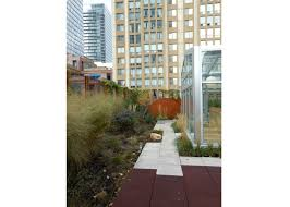 greenroofs com projects native child and family services of