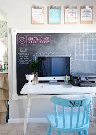 Craft Studio Ideas by 100 Crafting Rooms Craftstorage Ideas Craftroom