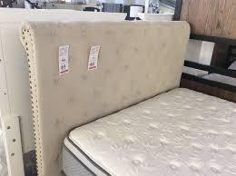 Bedroom Furniture Company by 23 Best Bedroom Furniture Images On Pinterest Bedroom Furniture