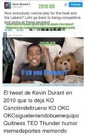 Memes De Kevin - 25 best memes about kevin durant kevin durant memes