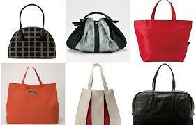 8 beautiful bags from around japan all about japan