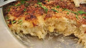 cuisiner la morue à la portugaise morue à la crème recette par cuisine portugaise