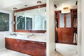 design portfolio awards extended to nov 15 bathroom closet