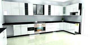 kitchen cabinet reviews by manufacturer kitchen cabinet manufacturer francecity info