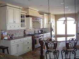 french blue kitchen cabinets kitchen modern kitchen cabinets french country kitchen cabinet
