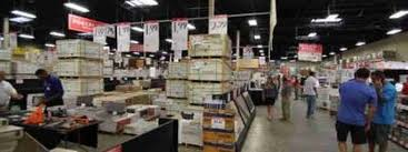 floor and decor outlet locations floor and decor outlets of america corporate office near