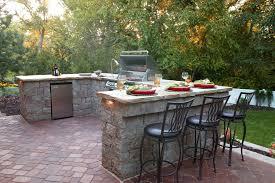 outdoor patio stone ideas modern patio u0026 outdoor