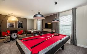 Villas With Games Rooms - north american villas u0026 vacation rentals direct from the owner vr360