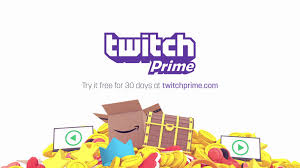 black friday 3ds amazon shipping reddit twitch prime is amazon u0027s latest prime offering polygon