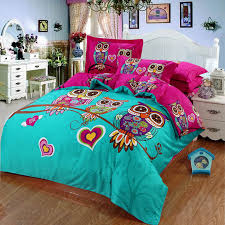 Full Size Bed Sheet Sets Bed Linen Stunning 2017 Size Of A Full Flat Sheet Dimensions Of