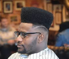 black men haircuts with parts on the side trend haircuts archives