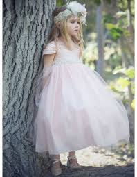 find the best wedding dresses prom dresses u0026 bridesmaid dresses
