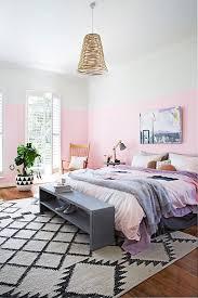 pink part way sfgirlbybay