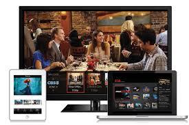stream tv live all american dish