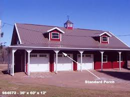 50 best barn garage images on pinterest barn garage garage