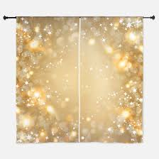 bling window curtains u0026 drapes bling curtains for any room