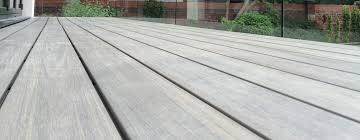 outdoor composite decking boards manufacture u0026 supply in the uk