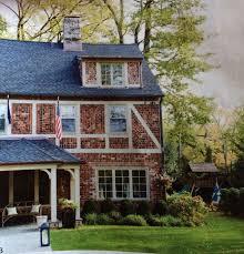 English Tudor Style House 27 Best Tudor Interiors Images On Pinterest Home Tudor Style