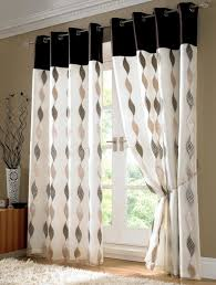 living room curtain ideas modern wide ideas the wall space gray