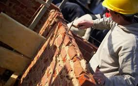 How To Find A Home Decorator How To Find The Best Builder For Your Home Telegraph