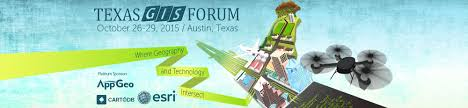 2015 texas gis forum tnris texas natural resources information