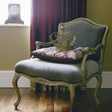 French Armchair Uk French Style Armchair Uk Ldnmen Com