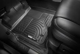nissan altima 2016 price in qatar husky weatherbeater all weather floor mats for 2013 2016 nissan