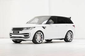 range rover white 2015 range rover sport 2014 tuning startech startech refinement