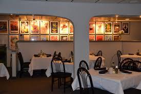 the 10 best restaurants near the hotel hershey tripadvisor